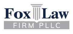Fox Law Firm PLLC