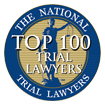 The National Trial Lawyers